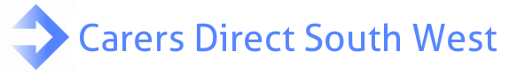 Carers Direct (SW)